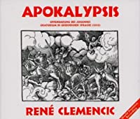 Apokalypsis by Clemencic