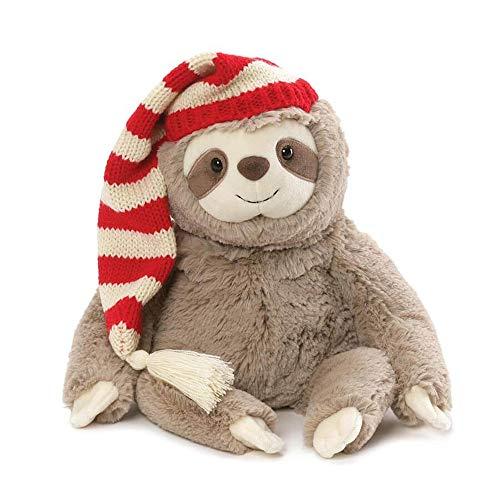 GUND Sammy The Sloth