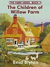The Children of Willow Farm