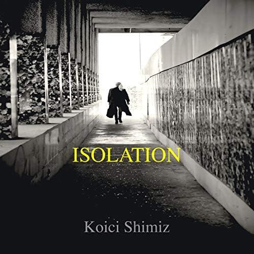 Koici Shimiz