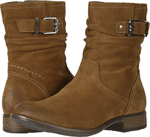 Earth Beaufort Women's Boot