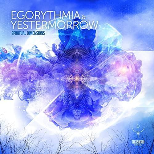 Egorythmia & Yestermorrow