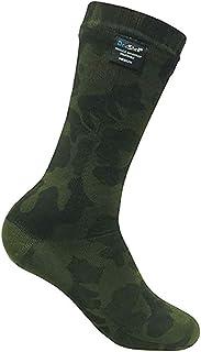 Dexshell kamouflage