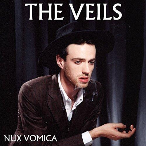 Veils [Vinilo]