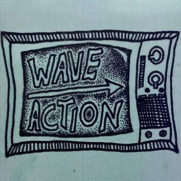Wave Vision