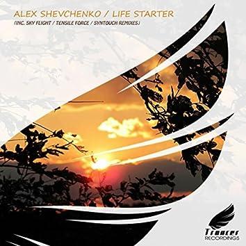 Life Starter