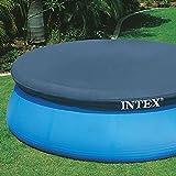 Poolabdeckung – Intex – 28023E - 2