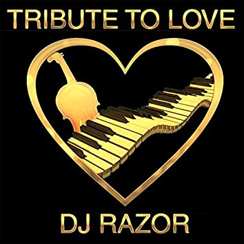 Tribute To Love