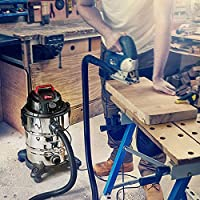 Advwin Cordless Vacuum Cleaner
