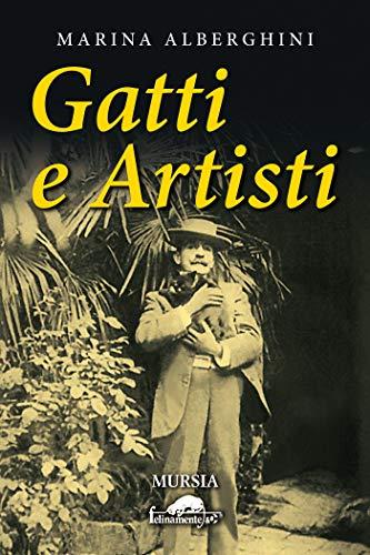 Gatti e Artisti