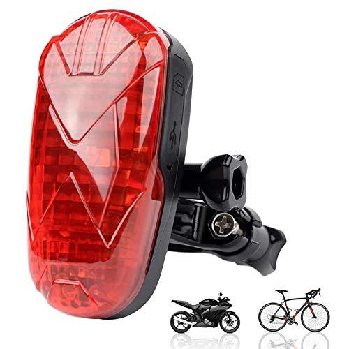 NXX Localizador GPS para Bicicleta Tiempo Real Rastreador GPS gsm/GPRS Seguimiento GPS Tracker para Bicicleta Motocicleta