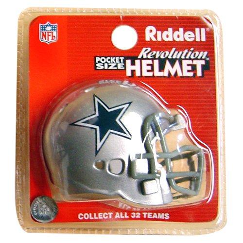 15 best cowboys mini helmet for 2021