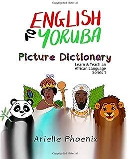 Best english to yoruba Reviews