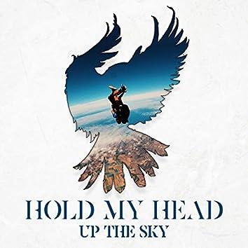 Hold My Head