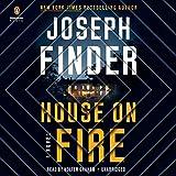 House on Fire: A Novel (A Nick Heller Novel)