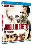 Jungla de cristal : La venganza [Blu-ray]