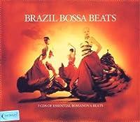 Brazil Bossa Beats by Brazil Bossa Beats