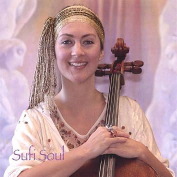 Sufi Soul