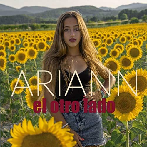 Ariann, El Otro Lado