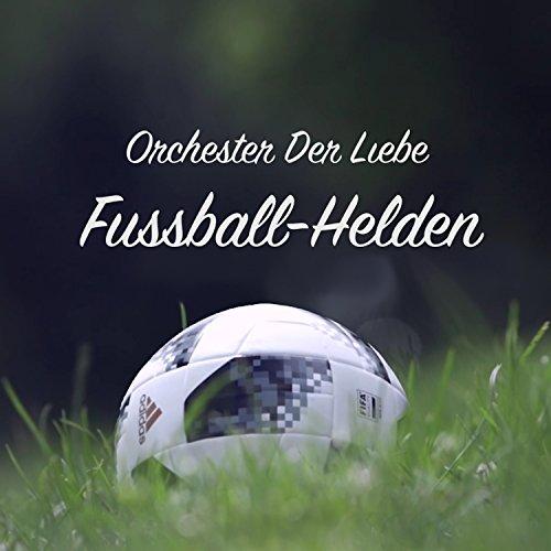 Fussball-Helden