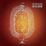 Songtexte von Gong - 2032