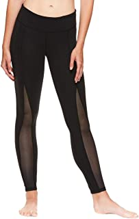Womens Madison Fitness Workout Athletic Leggings