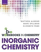 Inorganic Chemistry (Workbooks in Chemistry)