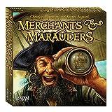 Merchants & Marauders (Toy)