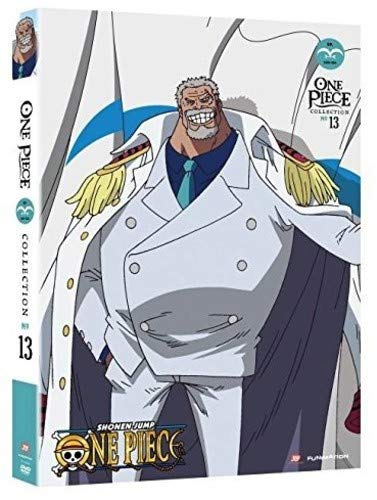 One Piece - Collection 13