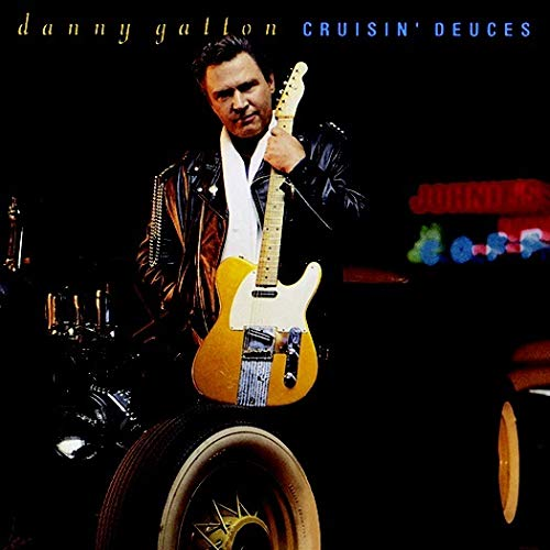 Cruisin' Deuces (2019 Reissue)