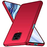 Galaxy S3 / S3 Neo Custodia - Smart Cover per Samsung Galaxy S3 / S3 Neo - Flip Case Protettiva con...