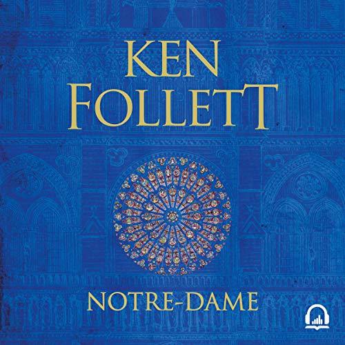 Notre-Dame (Spanish Edition)
