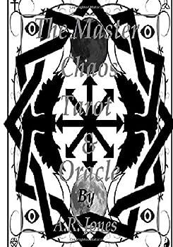 The Master Chaos Tarot & Oracle  Chaos Tarot & Oracle Guide Book