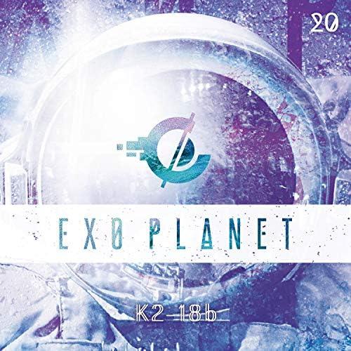 Exo Planet