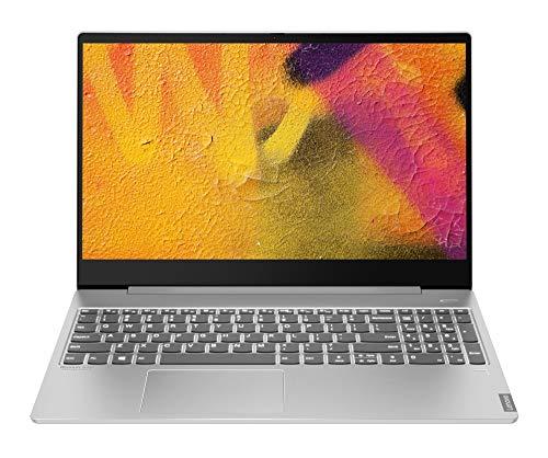 Ordenadores Portatiles Lenovo I5 Marca Lenovo