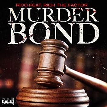 Murder Bond