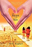 Image of The Heart Is Not a Size