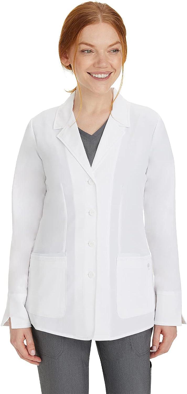 healing Kansas City Mall hands Women's 5064 Felicity Coat Po – Four Philadelphia Mall Lab