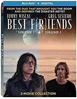 Best tommy wiseau store Reviews