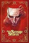 These Savage shores par V