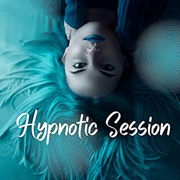 Hypnotic Session: Sleep Music to Hypnosis Bedtime Story and Nightly Rituals