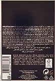 Zoom IMG-2 yves saint laurent opium black
