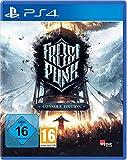 Frostpunk - Console Edition