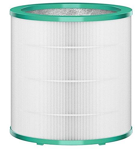 DYSON - FILTER KPL - PURETOOL TOWER TP EVO - 96810304