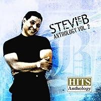 Vol. 2-Hits Anthology