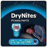 Fühlen sich an wie normale Unterwäsche mit Disney Design