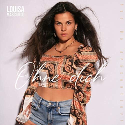 Louisa Masciullo