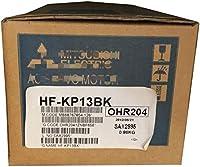 PLCABLE(修理交換用) 適用する 三菱 サーボモーター HF-KP13BK