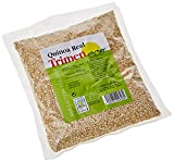 QUINOA REAL ECO TRIMEN