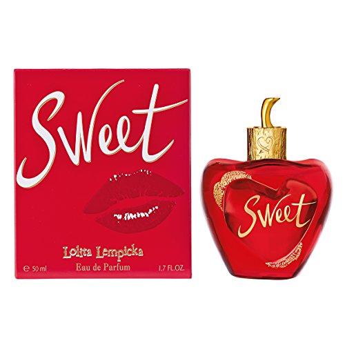 Lolita Lempicka Sweet, eau de parfum, 50 ml
